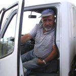 Dia do ambiente 2007